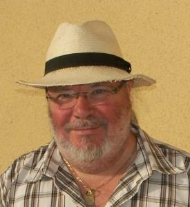 Jean Gabriel de Jaiflin, ancien cef de cuisine, commercial de fourniture de cuisine professionnelle, restaurant, restaurateur, conseil