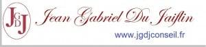 Jean Gabriel de Jaiflin, conseil, conception de cuisine professionnelle
