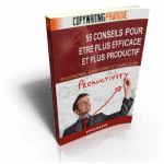 eformation, elearning, formation, cours