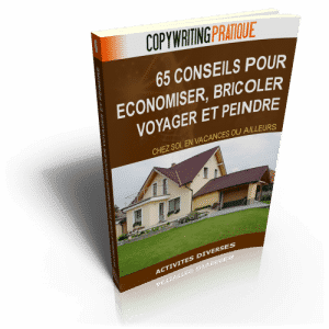 eformation, elearning, formation, cours,