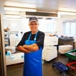 Dur e de conservationl 39 hygi ne des aliments for Reglementation cuisine professionnelle
