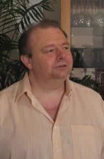 Eric G. Delfosse, aliment, restaurant, traiteur, crêperie, remise directe, table d'hôte, touristique, 852/2004, 853/2004, 178/2002, HACCP,