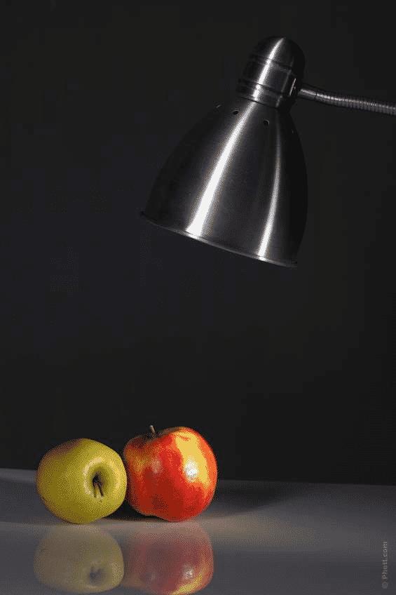 Ampoule, verre, protection, réglementation