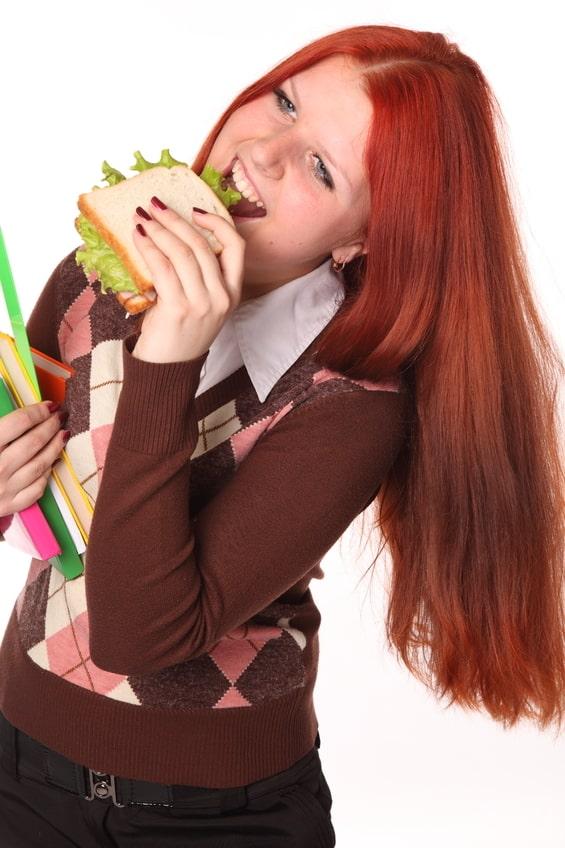 sandwich jambon beurre, risque sanitaire, analyse des risques, des dangers, HACCP, CCP