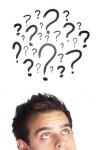 Les autocontrôles suscitent de nombreuses questions ! Est-ce la même chose pour vous ?