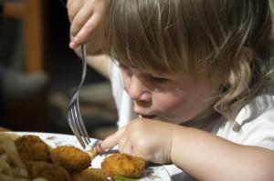 L'hygiène des aliments, c'est d'une importance capitale !