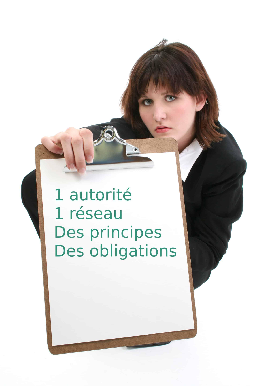 Food Law», CE n°178/2002, base hygiène, paquet hygiène, réglementation européenne