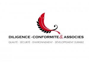 Diligence Conformité &Associés