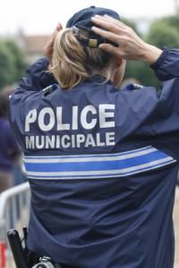 police municipale, contrôle, inspection, hygiène alimentaire, restaurant, kebbabs, boulangerie, pizzeria