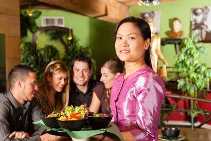 hygiène alimentaire, restaurant, controle, sanction, mise en demeure