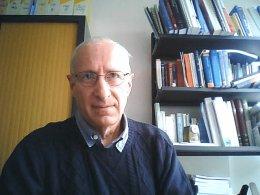 OlivierCERF, Comité biorisques, anses
