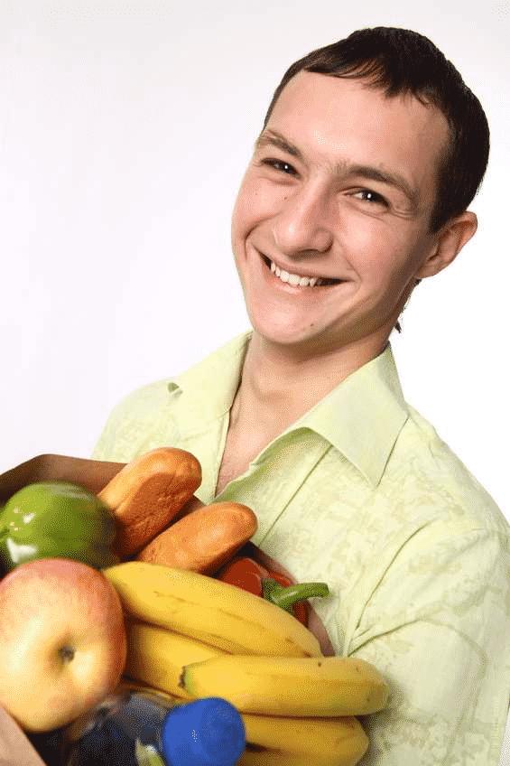 Restaurateur, Supermarche, agrément sanitaire