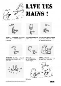 Lave_tes_mains_protocole