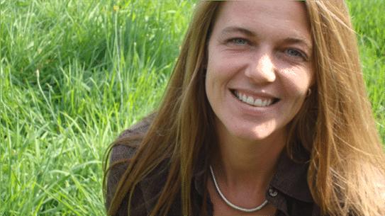 Caroline Cayre, entrepreneur, création entreprise, restaurant, restauration commerciale