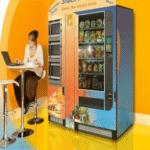 distributeur-automatique-de-plats-cuisines150x150