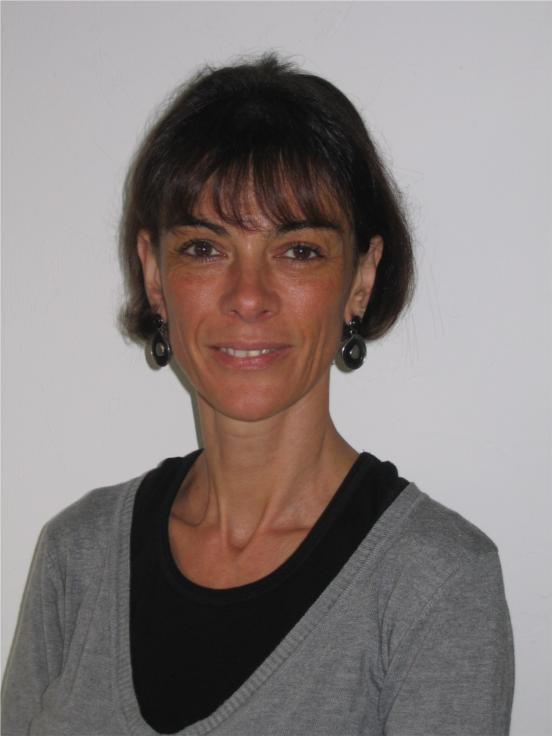 Responsable qualité travaillant sur l'hygiène auprès des restaurateurs et industries pour l'agrément européen