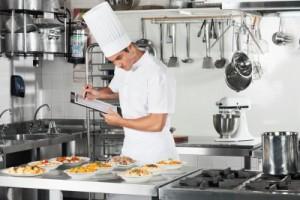 Inspection-audit-restaurant