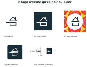Le fait maison en restauration commerciale, décret n° 2014-797 du 11 juillet 2014