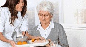 Plateau repas livré - Agrément sanitaire ou pas