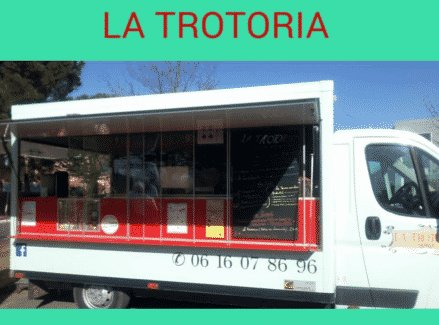 Food-truck-La-Trotoria