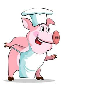 chefcuisinier-charcutier