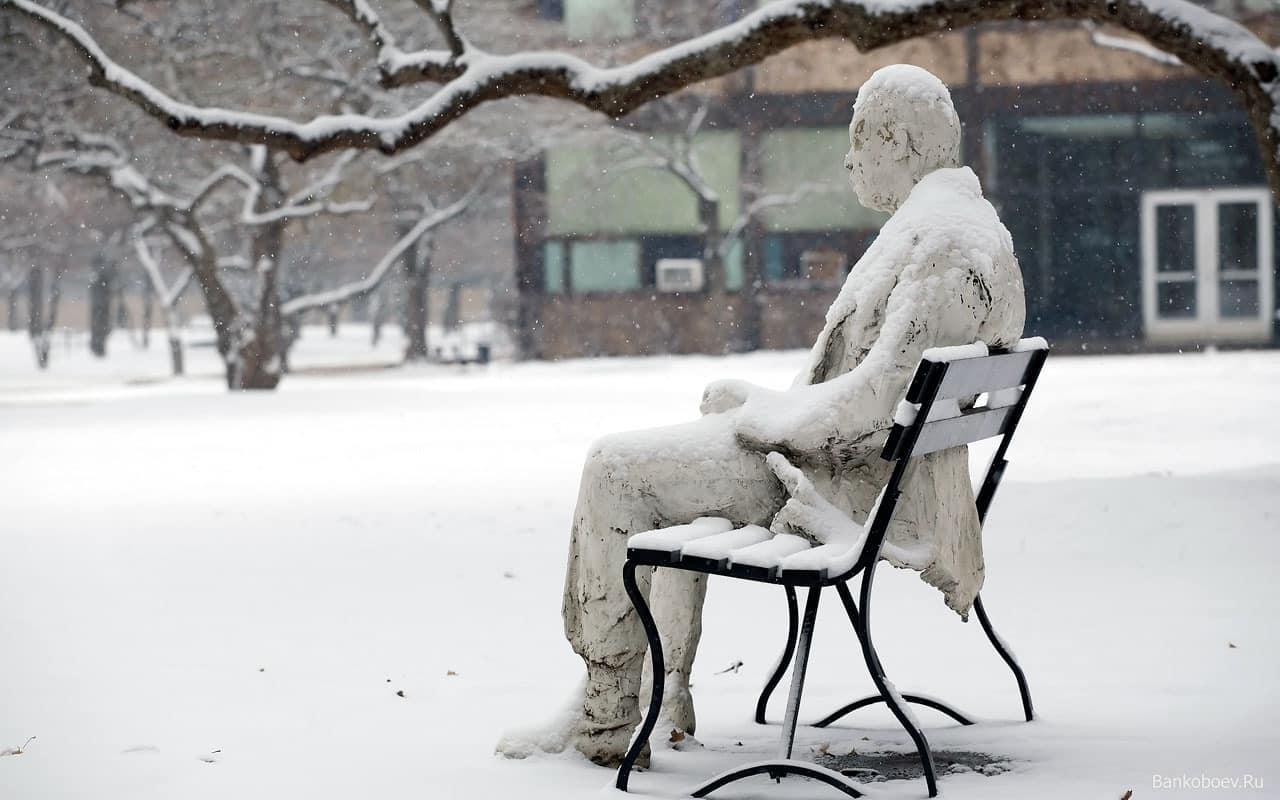 """""""Peut-on congeler un produit fini ?"""""""