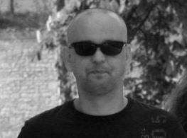 Patrick Duquesne -FIBROLAB