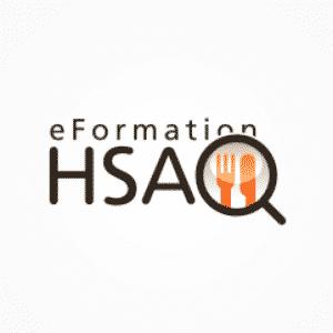 Logo eFormationHSAQuality