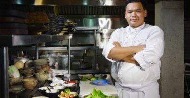 """Déterminer la zone """"propre"""" ou """"sale"""" d'une cuisine professionnelle"""