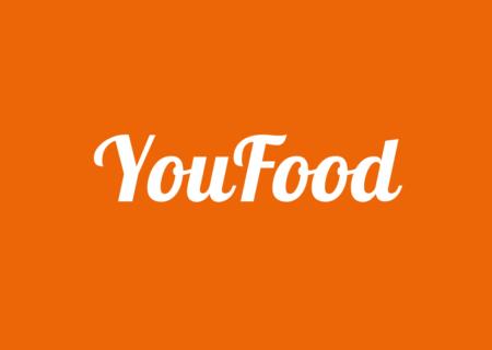 YouFood, un site dédié à l'affichage des allergènes et au intolérant au gluten