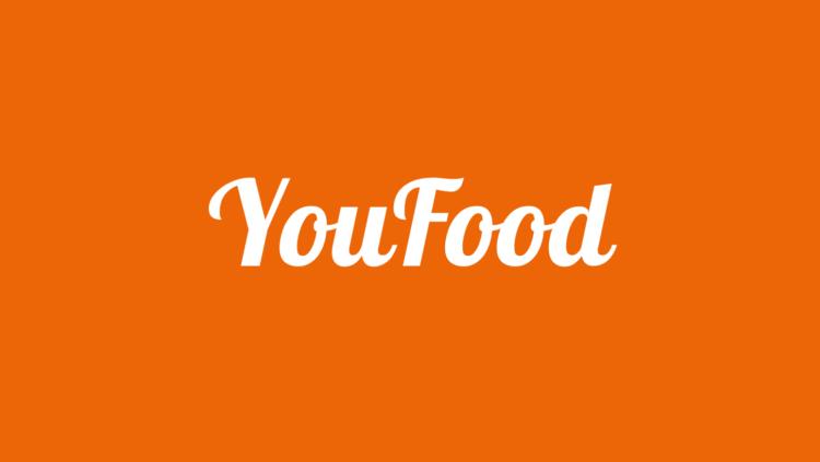YouFood, un site dédié à l'affichage des allergènes alimentaires