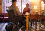 règlement, aliment, restaurant, bar, brasserie, snack, ferme-auberge, pizzeria, cafétéria, crêperie, café-brasserie, formation hygiène alimentaire, remise directe, service communal d'hygiène et de santé, cuisine aux normes, locaux